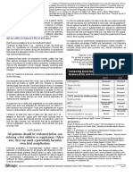 Dietironavidity.pdf