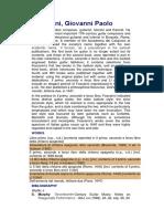 Foscarini - 1629 47.docx