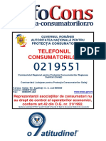 0219551 Galati InfoCons