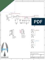 PS_Schematic.pdf