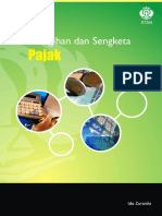 Modul PPsP