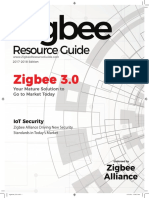 ZigbeeRG2017-2