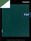 S Hawking Phd.pdf