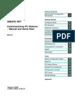 commissioning PC.pdf