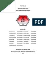 PROPOSAL TOT manajement demensia fix-1.docx