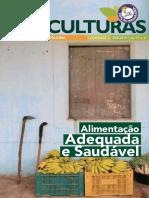 Agriculturas_v11-n-4 - Compras Coletivas.pdf