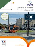 Giratoires Tramways Final Web 2