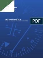 1cae_oxford_aviation_academy_atpl_book_11_radio_navigation.pdf