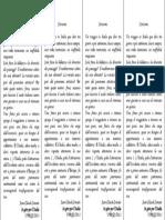 Mensagem Primeira Aula PDF. Com Ufrgs