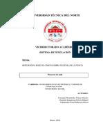 ARTESANÍAS-A-BASE-DE-CABUYA-FIBRA-VEGETAL-DE-LA-PENCA-2.docx