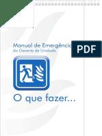 Manual de Energencia (1)