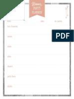 Dinner Party Planner.pdf
