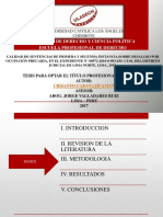 DIAPOSETIVAS DE LATESIS.pptx