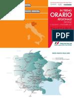 RegionaleTriveneto_light_nov_2017.pdf