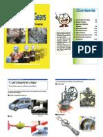 gearabc_a1.pdf