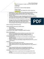 Intro Geol 60 Lecture Notes 2014.pdf