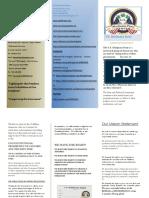PDF Brochure 2018