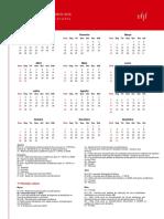 Calendario_UFJF_2018