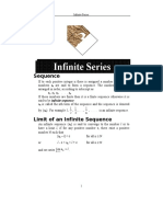 7529024-Learn-Infinite-Series-some-exercises.pdf