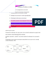 rezumat cursuri.pdf