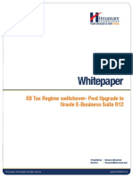 E-Business Tax1.pdf