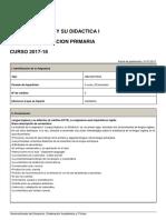 Guiadocente_lengua Inglesa y Su Didactica i