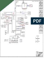 Wistron Je43-Cp r1.0 Schematics