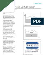 Co Generation PDF