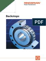 WT-Vrijloopkoppeling.pdf