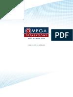 OMEGA_Brochure_2010_online.pdf