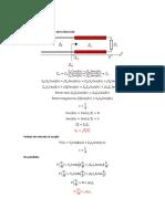 Proyecto Primer Parcial (Analisis Matematico)