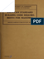 Masonry Code.pdf