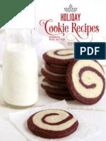 ABI Holiday Cookie EBook 2014_120314