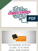 Conect a Dos