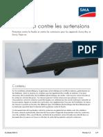 U_Schutz-TI-fr-13.pdf