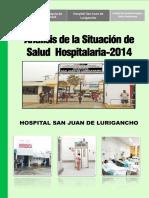 ASISHO2014.pdf