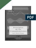 Briceño Marquez J - Principios De Las Comunicaciones