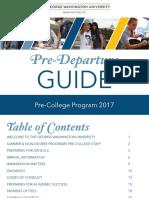 Pre-College Pre-Departure Guide 2017.pdf