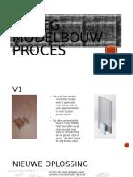 uitleg modelbouw procesv 2