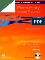 Elementary_Language_Practice new edition.pdf