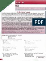 Languagecert Test 1 Reading.pdf