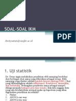 8702_SOAL-SOAL IKM (PPT)