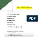 Rapid Implementation_ Steps