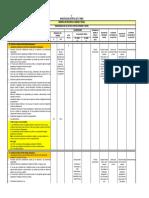 328552744-TUPA-Municipalidad-de-EL-TAMBO.pdf