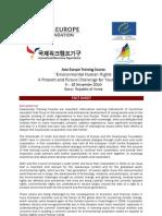 AETC Presentation Fact Sheet