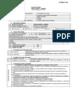 Fd_chimie Analitica - Calitativa