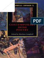 The Cambridge Companion to Contemporary Irish Poetry.pdf