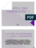REVISÃO RESISTÊNCIA DOS MATERIAIS