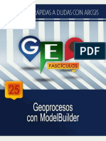 GF25.-ModelBuilder