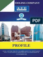 Al Khalili Group Vacancy in Oman   Security Alarm